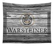 Warsteiner Tapestry