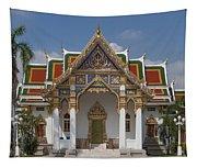 Wat Phrasri Mahathat Ubosot Dthb1464 Tapestry