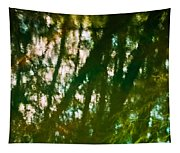 Water Ghosts Tapestry