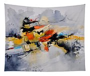 Watercolor 212142 Tapestry
