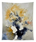 Watercolor 311082 Tapestry