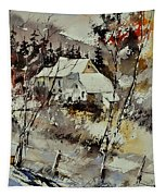 Watercolor 314001 Tapestry
