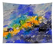 Watercolor 314040 Tapestry