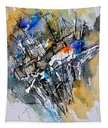 Watercolor 314090 Tapestry