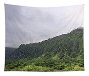Waterfall Heaven Tapestry