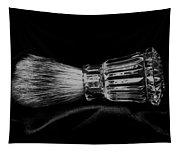 Waterford Crystal Shaving Brush Tapestry