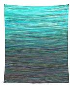 Watery Deep Tapestry