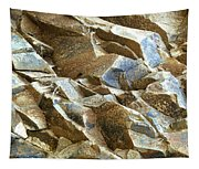 Waves Of Rock Tapestry