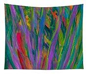 Waving Tapestry