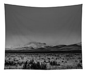 Way Home Tapestry