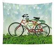 Weekender Special Tapestry