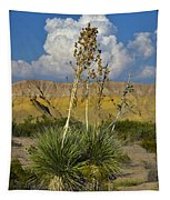 Weishaupt Tapestry