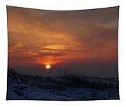 When The Sun Goes Down  Tapestry