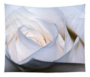 White Rose Tapestry