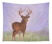 Whitetail Tapestry