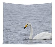 Whooper Tapestry