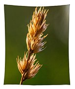 Wild Grass 2 Tapestry