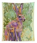 Wildlife Haas Tapestry