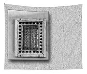 Window Of Little Light Tapestry