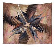 Winds Of Change Tapestry