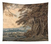 Windsor Tapestry