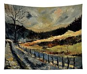 Winter 563110 Tapestry