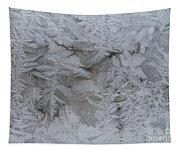 Winter Wonderland Series #01 Tapestry