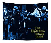 Winterland Blues With The Marshall Tucker Band 1976 Tapestry