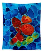 Wishing Stones Tapestry