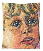 Wonder Tapestry