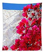 Wonderful Spain Tapestry