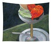 Yummy Tapestry