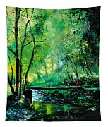 Ywoigne 4531 Tapestry