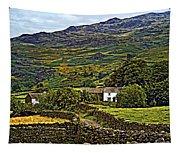 Duddon Valley Tapestry