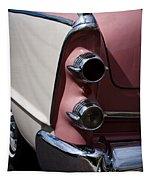 1955 Dodge Royal Lancer Sedan Tapestry
