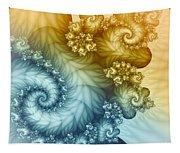 Beyond The Horizon Tapestry