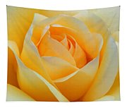 Dreamy Rose Tapestry