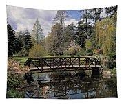 Irish National Botanic Gardens, Dublin Tapestry