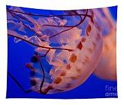 Jellyfish  Tapestry