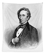 John Tyler (1790-1862) Tapestry