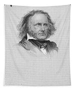 John Wilson (1785-1854) Tapestry