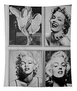 M M Tapestry