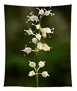 May Lily Tapestry