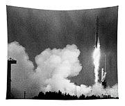 Pioneer Venus 1, 1978 Tapestry