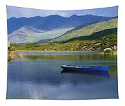 Upper Lake, Killarney, Co Kerry Tapestry