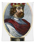 William II (1056-1100) Tapestry