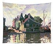 Zaandam Tapestry