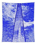 The Shard Tapestry