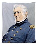 Winfield Scott (1786-1866) Tapestry