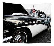 1956 Buick Century Profile 2 Tapestry